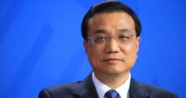 China: Premierul chinez vizitează Bulgaria și Germania