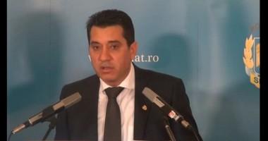 """""""Guvernul Ponta trebuie ajutat să înţeleagă că educaţia este prioritate naţională"""""""