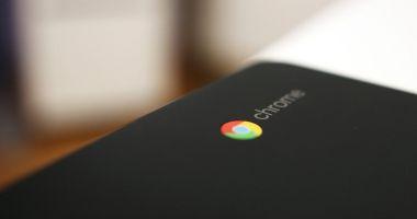 Google lansează noua versiune a navigatorului web Chrome