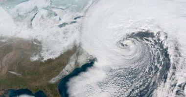 Un nou ciclon devastator amenință India