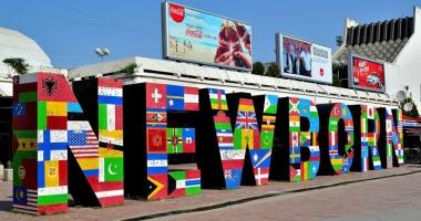 Cinci ţări occidentale, îngrijorate de situaţia din Kosovo