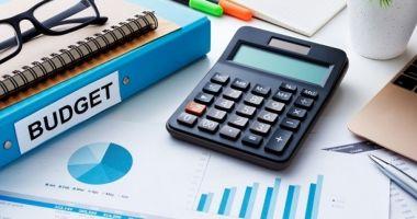 Cine beneficiază de creșterea veniturilor de la bugetul de stat