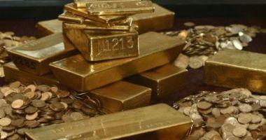 Senatul a adoptat proiectul de lege al lui Liviu Dragnea pentru repatrierea aurului