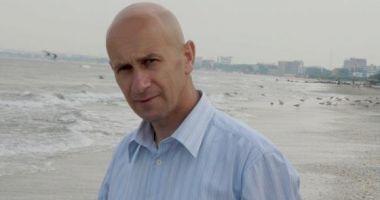 Cine este Nicolae Burnete, propunerea pentru Ministerul Cercetării