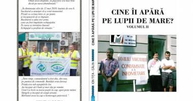Un nou titlu apărut la Editura
