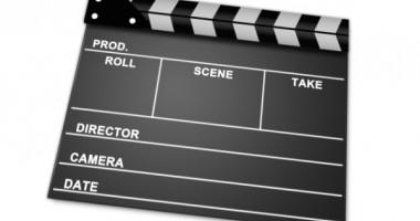 Ajutor de stat pentru producţia cinematografică
