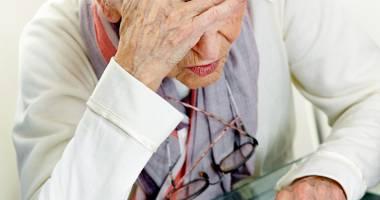 Cine și în ce condiții are dreptul la pensia de urmaș