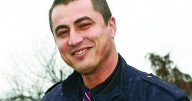 Cristian Cioacă va fi judecat în stare de libertate