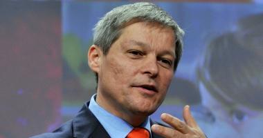 Cioloș: Actul de justiție este incomplet