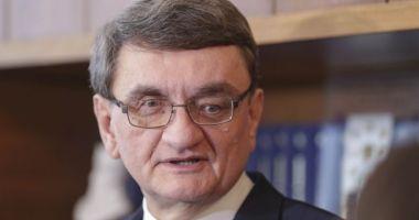 Avocatul Poporului s-a autosesizat în cazul Matteo Politi
