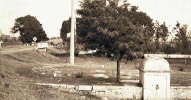 RAJA inaugureaz� ci�meaua otoman� din Constan�a