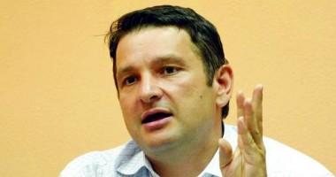 Partidul Conservator doreşte clarificarea în noua Constituţie a competenţelor preşedintelui