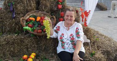 CJC vă invită la Sărbătoarea Recoltei și a Vinului Dobrogean
