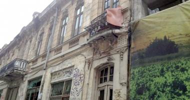 Clădirile rezidențiale cu bulină roșie, tot mai căutate de investitorii străini