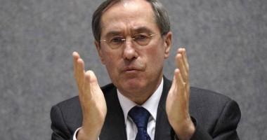 Miniștrii de interne francez, german și spaniol, împotriva propunerilor CE privind controlul la frontiere