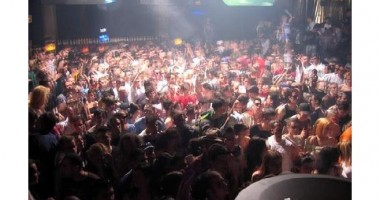 Mamaia mizează pentru anul viitor pe turismul de clubbing