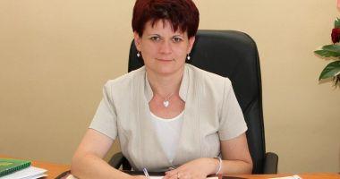 Condamnare definitivă pentru fostul viceprimar al Clujului. Ce pedeapsă a primit