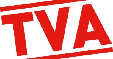 Codul de TVA se acordă în aceeași zi cu depunerea cererii