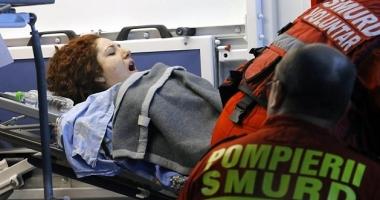 Dosarul de tratament medical în străinătate — Direcția de Sănătate Publică Neamț