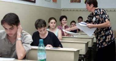 Colegiul Energetic, gazda  unui important concurs interdisciplinar