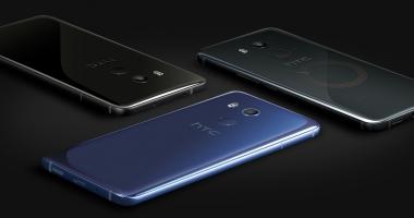 HTC lansează două modele noi de telefoane