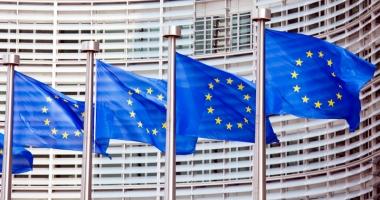Comisia Europeană: Beneficiile globalizării trebuie să ajungă şi la cetăţeni