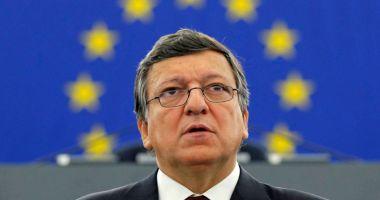 Comisia Europeană, criticată pentru gestionare defectuoasă în scandalul Barroso