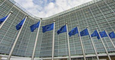 Bulgaria, lăudată în raportul MCV. Decizia de ridicare a mecanismului va trebui confirmată