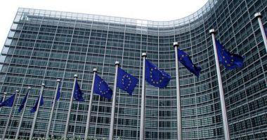 Comisia Europeană susţine că Turcia se îndepărtează de Uniunea Europeană