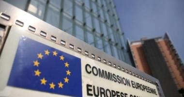 Comisia Europeană trimite România în fata Curţii de Justiţie a UE