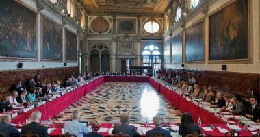 Comisia de la Veneția critică modificarea Legilor Justiției. Cele 7 recomandări ale experților