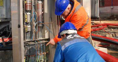 Compania Servicii Energetice Muntenia a ieșit din insolvență