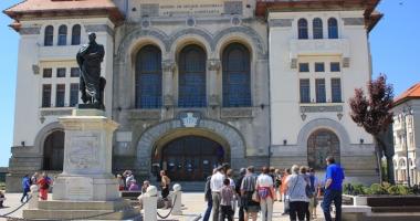 """""""Comunismul  în Dobrogea"""",  adus la Muzeul  de Istorie"""
