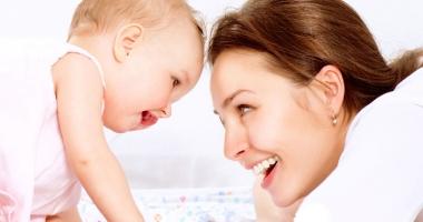 În ce condiţii  se face prelungirea sau reluarea concediului  şi a indemnizaţiei pentru copil
