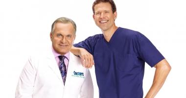 Concurenţa se manifestă în funcţie de preferinţele proprii ale pacientului în alegerea medicului de familie
