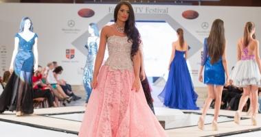 Concurs internaţional de Miss, la Costineşti