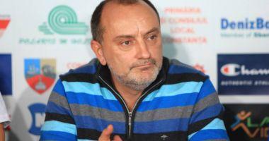 Sorin Strutinsky, condamnat la 10 ani și 8 luni de închisoare