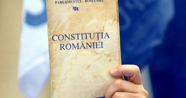 E oficial! Referendumul pentru familie se va desfășura în două zile, 6 și 7 octombrie