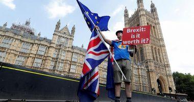 Conservatorii eurosceptici  nu au reuşit să ajungă la un plan B privind Brexit-ul