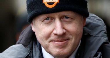 Conservatorii îl consideră pe Boris Johnson favorit să-i succeadă Theresei May