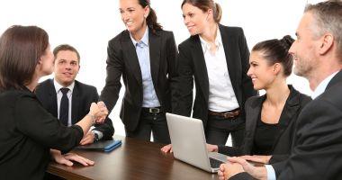 Consiliere gratuită pentru cei care vor să lucreze peste hotare