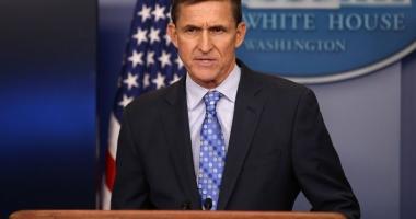 Demisie surprinzătoare la Casa Albă. Cine sare din