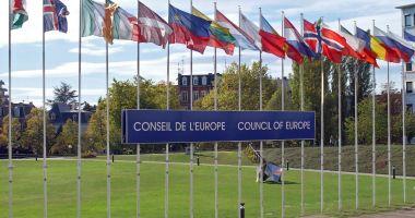Consiliul Europei cere Rusiei să acţioneze împotriva discriminărilor