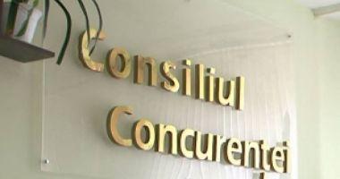 Consiliul Concurenței a generat peste 1 miliard de euro economii pentru români