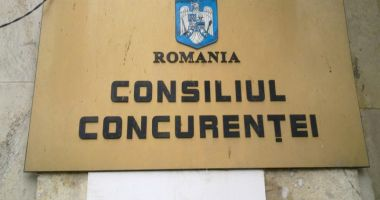 Consiliul Concurenței a autorizat preluarea Fabryo Corporation SRL