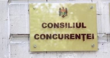Candidați pentru Consiliului Concurenței, audiați în comisiile de specialitate