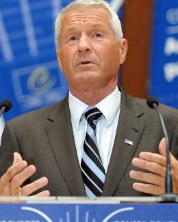 """Consiliul Europei cere verificarea României privind """"respectarea statului de drept"""""""