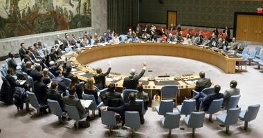 Consiliul de Securitate al ONU salută convorbirile intercoreene