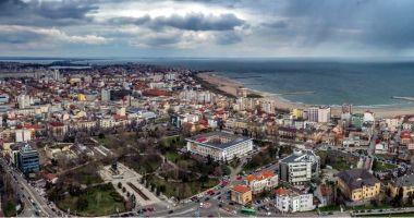Administrația din Constanța dă startul selecției proiectelor nonprofit