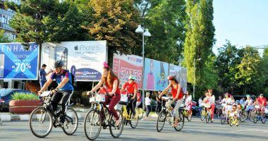 Vrei să închiriezi biciclete în Constanța? Primăria te invită la licitație